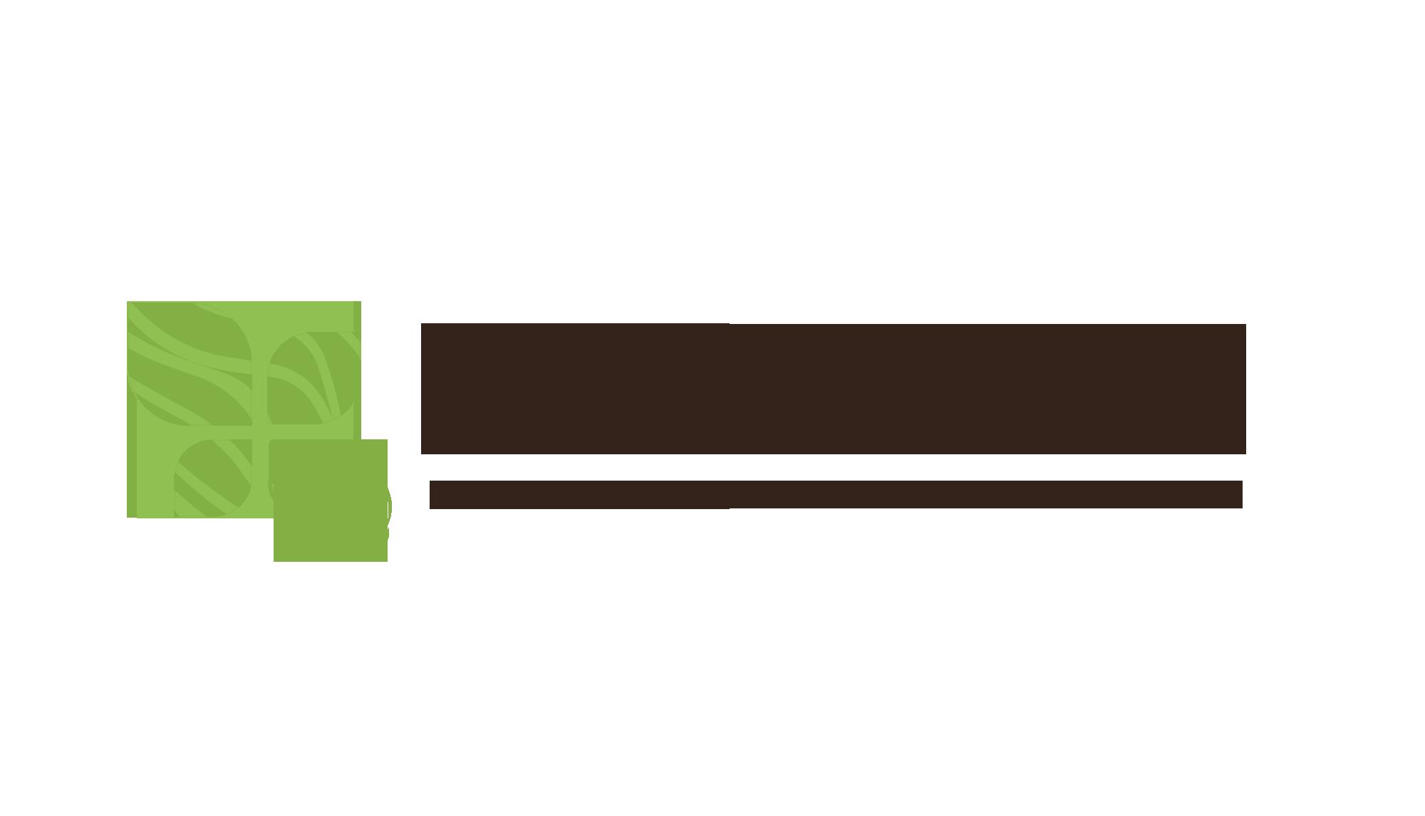 Le clos des Franquettes - Propriétaire récoltant de noix de Savoie depuis 1950
